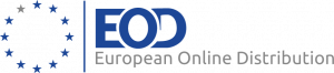 EOD European Online Distribution GmbH