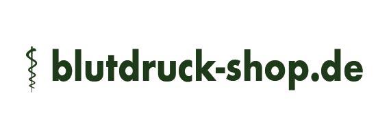 BLUTDRUCK-SHOP